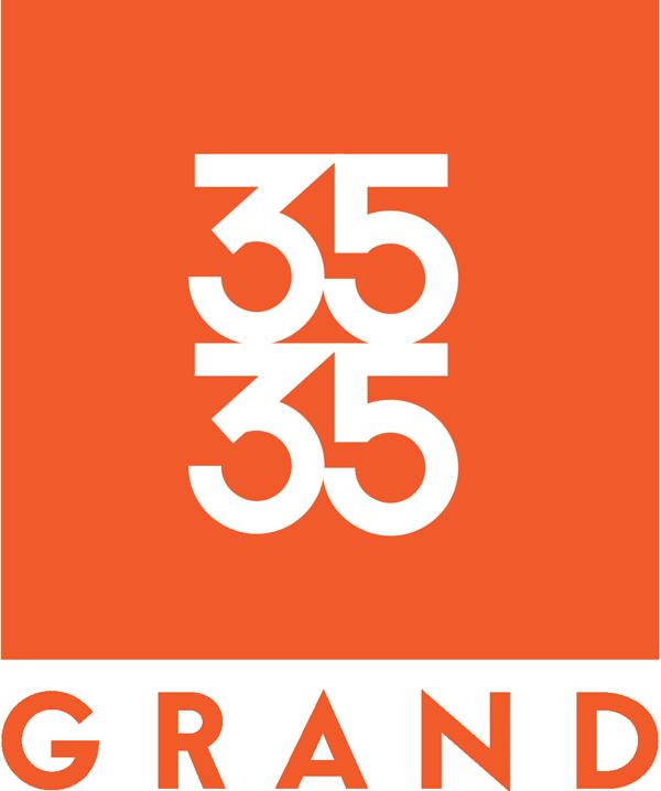 3535 Grand